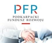 Fundusz poręczeniowy