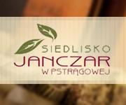 Najlepsze ferie zimowe w okolicach Rzeszowie w Siedlisku Janczar