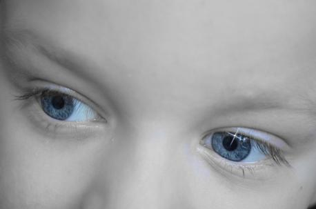 sennik Oczy - sennik