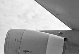 sennik Samolot - sennik